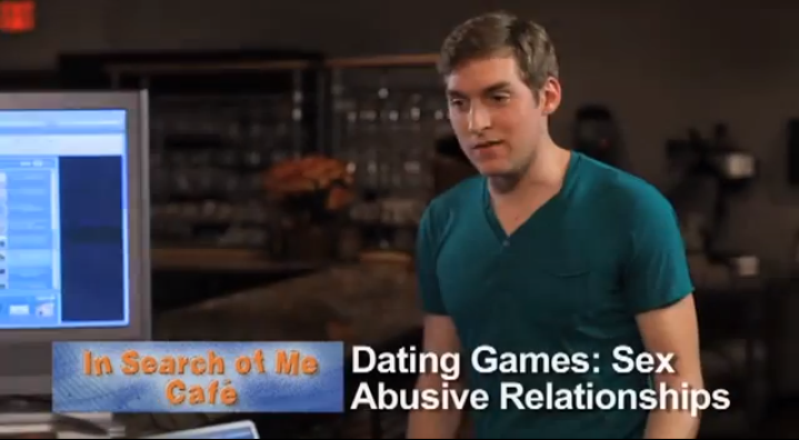 Abusive Relationships video