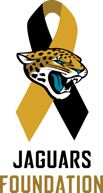 Jaguars Foundation